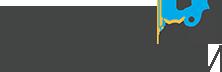 Tier Universum Logo